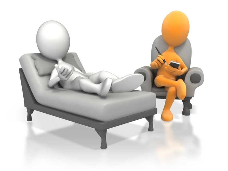 exploring the role of empathy in psychotherapy 1 the development of empathy: how, when, and why nicole m mcdonald & daniel s messinger university of miami department of psychology 5665 ponce de leon dr.