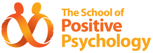 The School of Positive Psychology