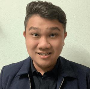 Matthew Koh Positive Education